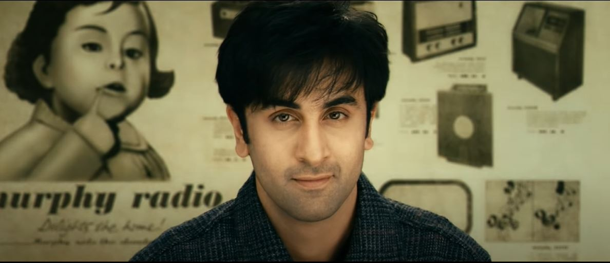 The 25 Best Hindi Films of the decade 2010 Barfi