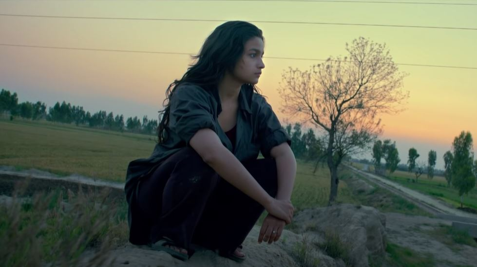 The 25 Best Hindi Films of the decade 2010 HighWay