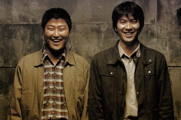 bong joon-ho film memories of murder