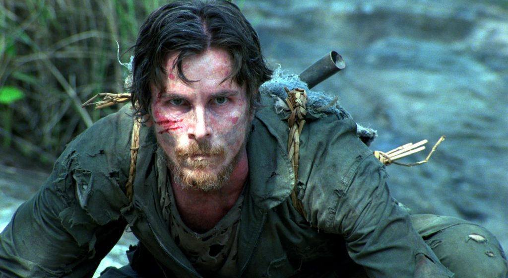 christian bale movie performances 6 rescue dawn