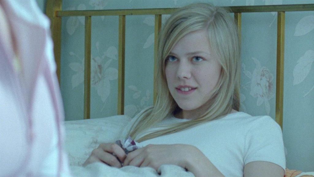 films about teenage girls 4 turn me on goddammit