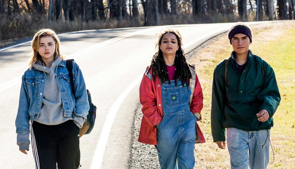 films about teenage girls 9 the miseducation of cameron post