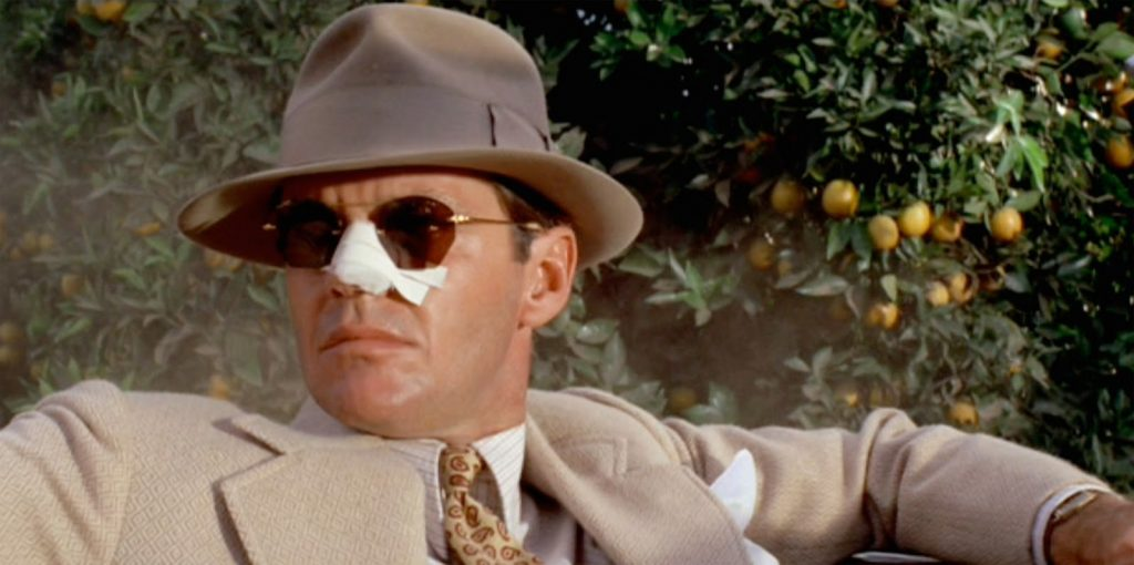 jack nicholson movie performances 6 the chinatown