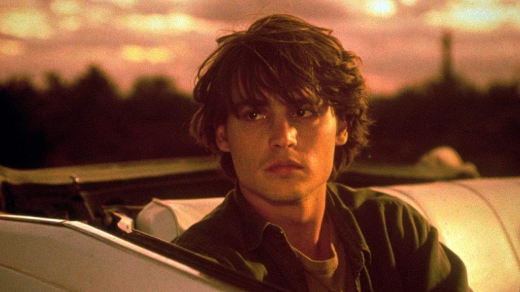 Johnny Depp Movies Arizona Dream