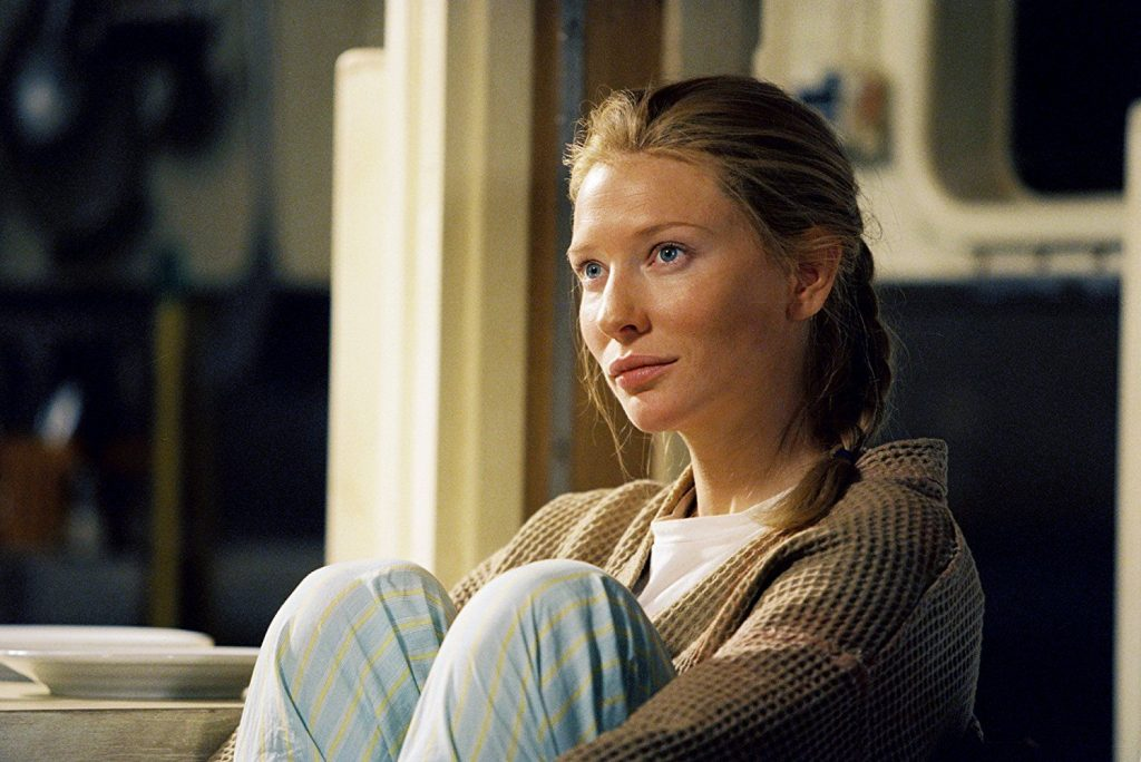 cate blanchett movies life aquatic of steve zissou