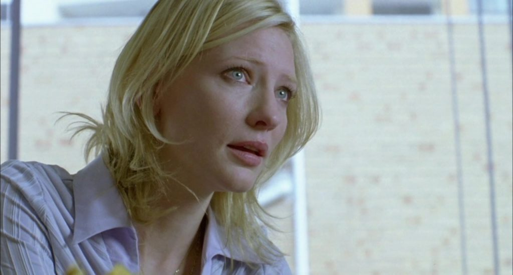 cate blanchett movies little fish