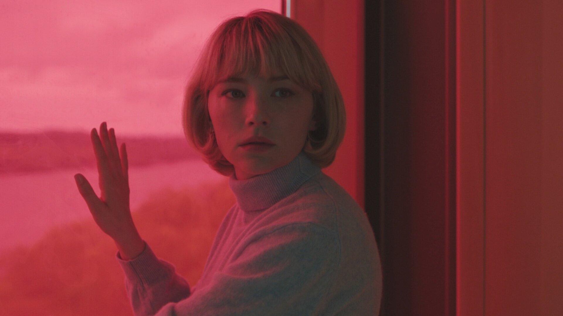 Best Films Of 2020 - Swallow