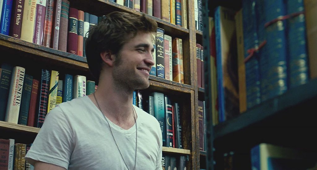 robert pattinson_remember me