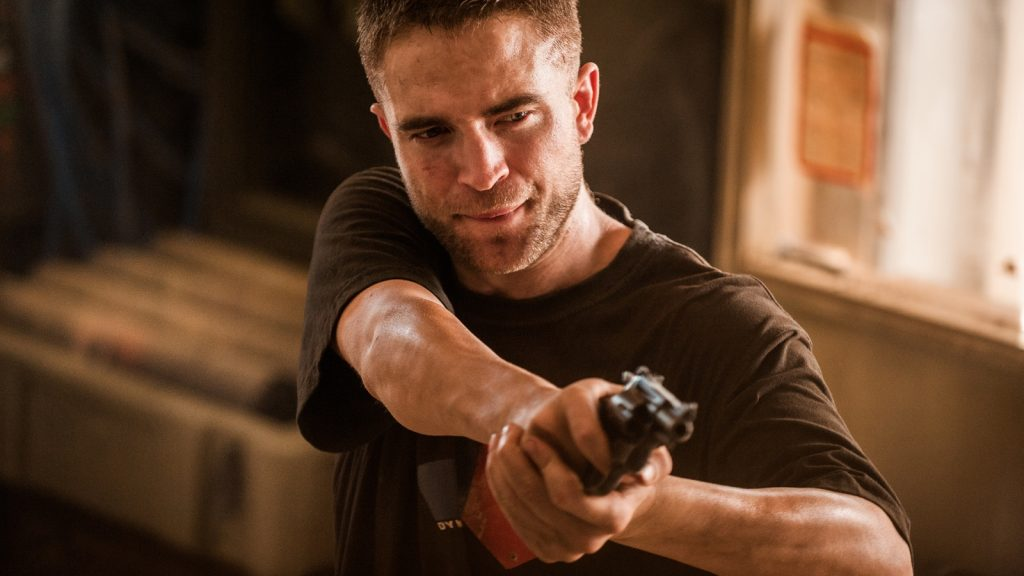 robert pattinson_the rover