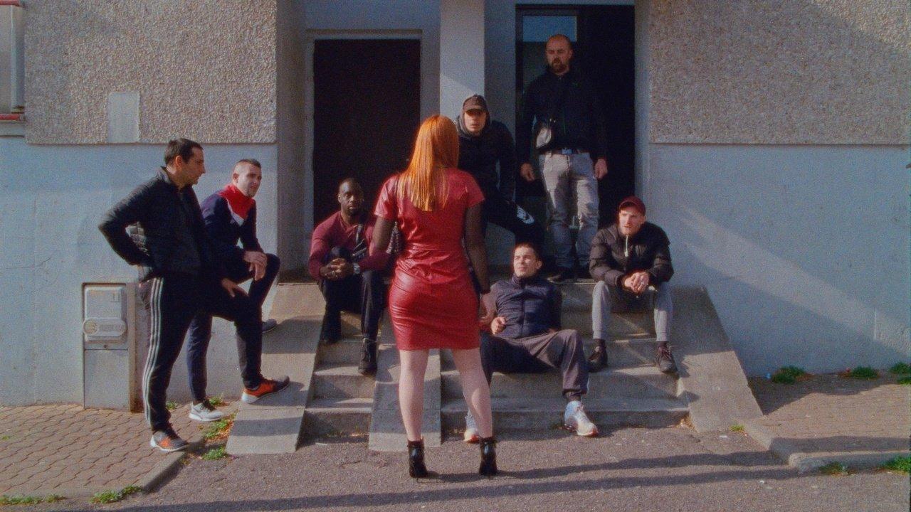 Olla 2019 Short Film