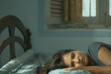 Anita Short Film 2020 (1)
