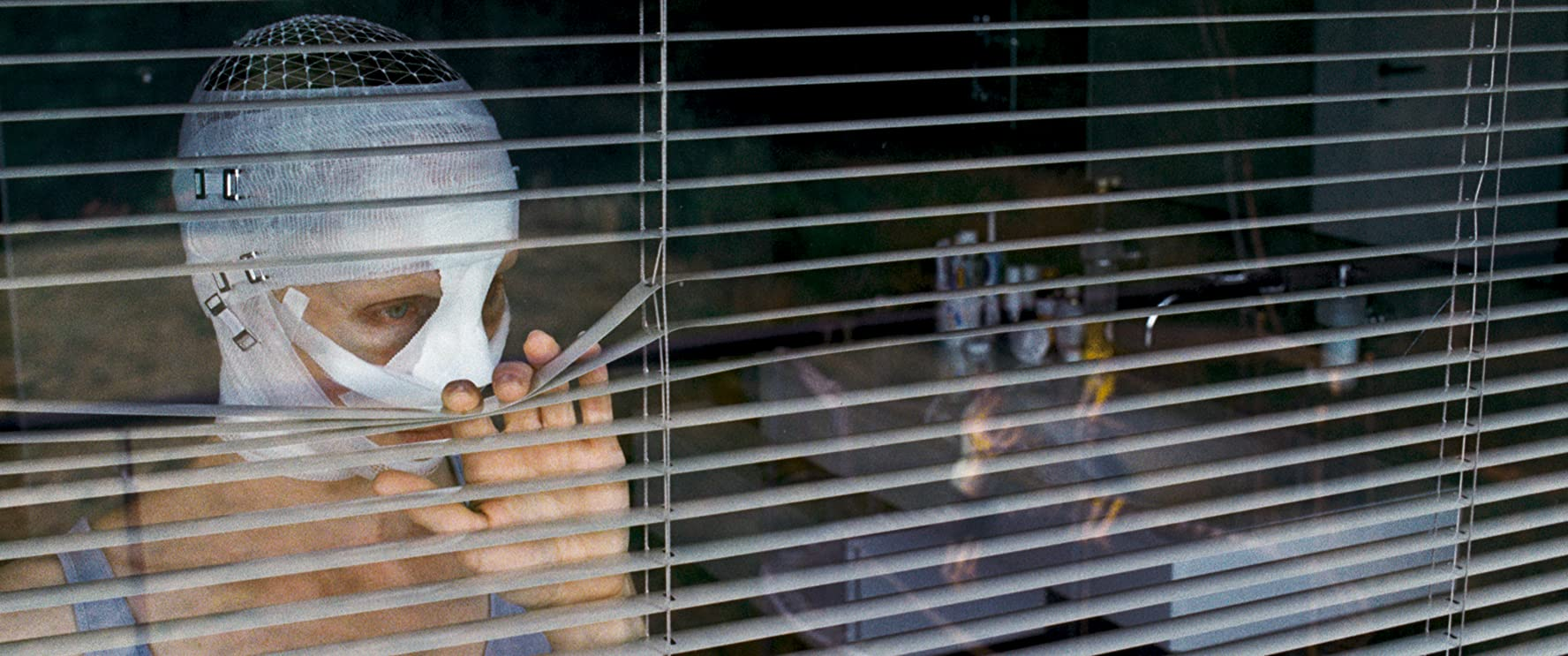 Best Foreign Horror Movies - Goodnight Mommy