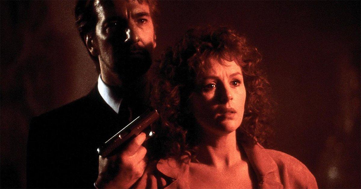 Iconic American Movies - Die Hard (1)