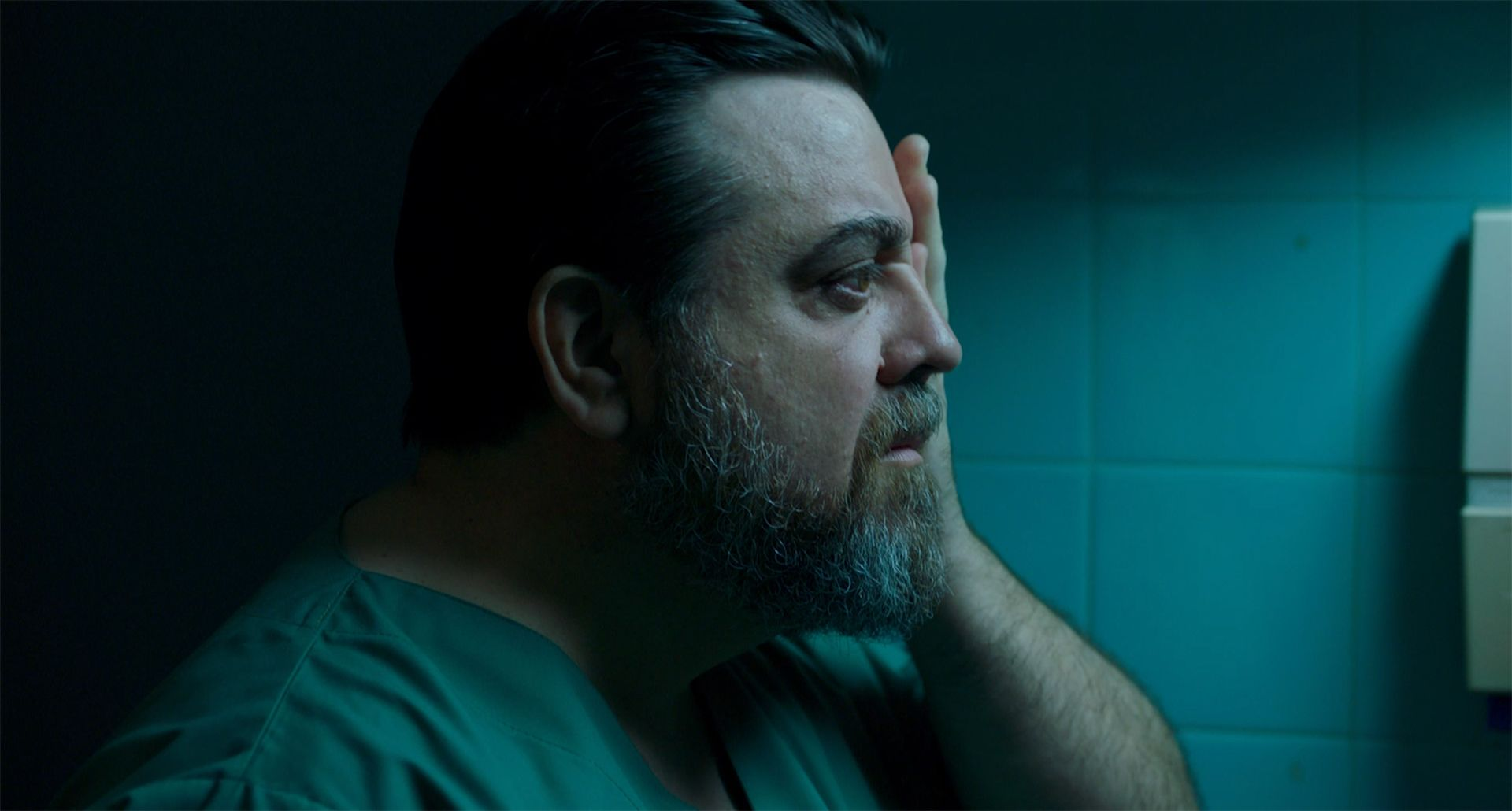 The Dose (La Dosis) Movie Review - highonfilms (1)