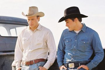 brokeback mountain 2005 1