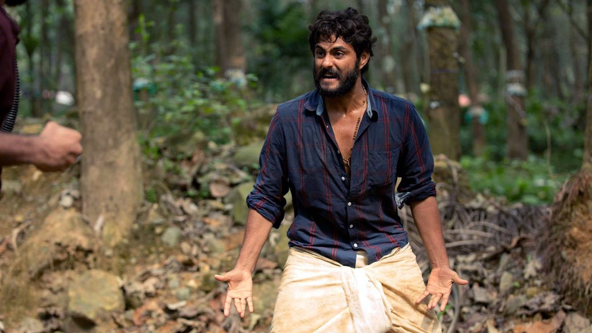 20 Best Regional Indian Movies of the Decade (2010s) - Anagamaly Diaries