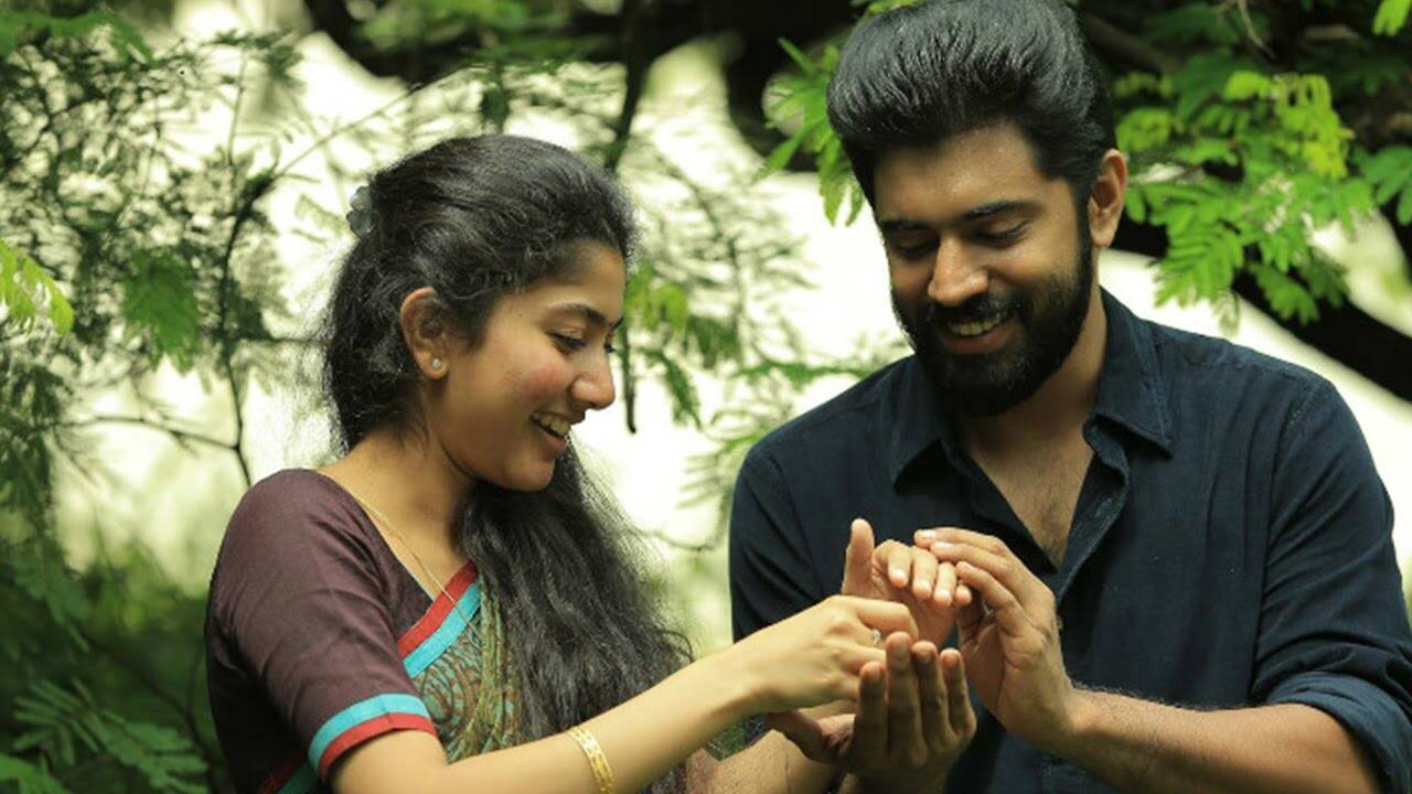 20 Best Regional Indian Movies of the Decade (2010s) - Premam