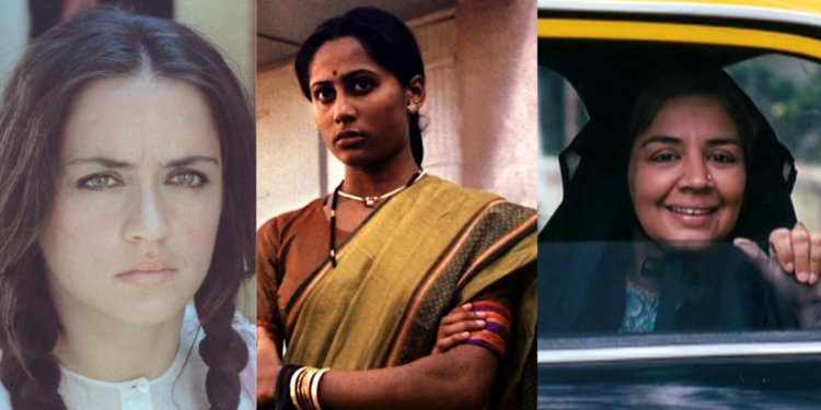 The Best Shyam Benegal Movies