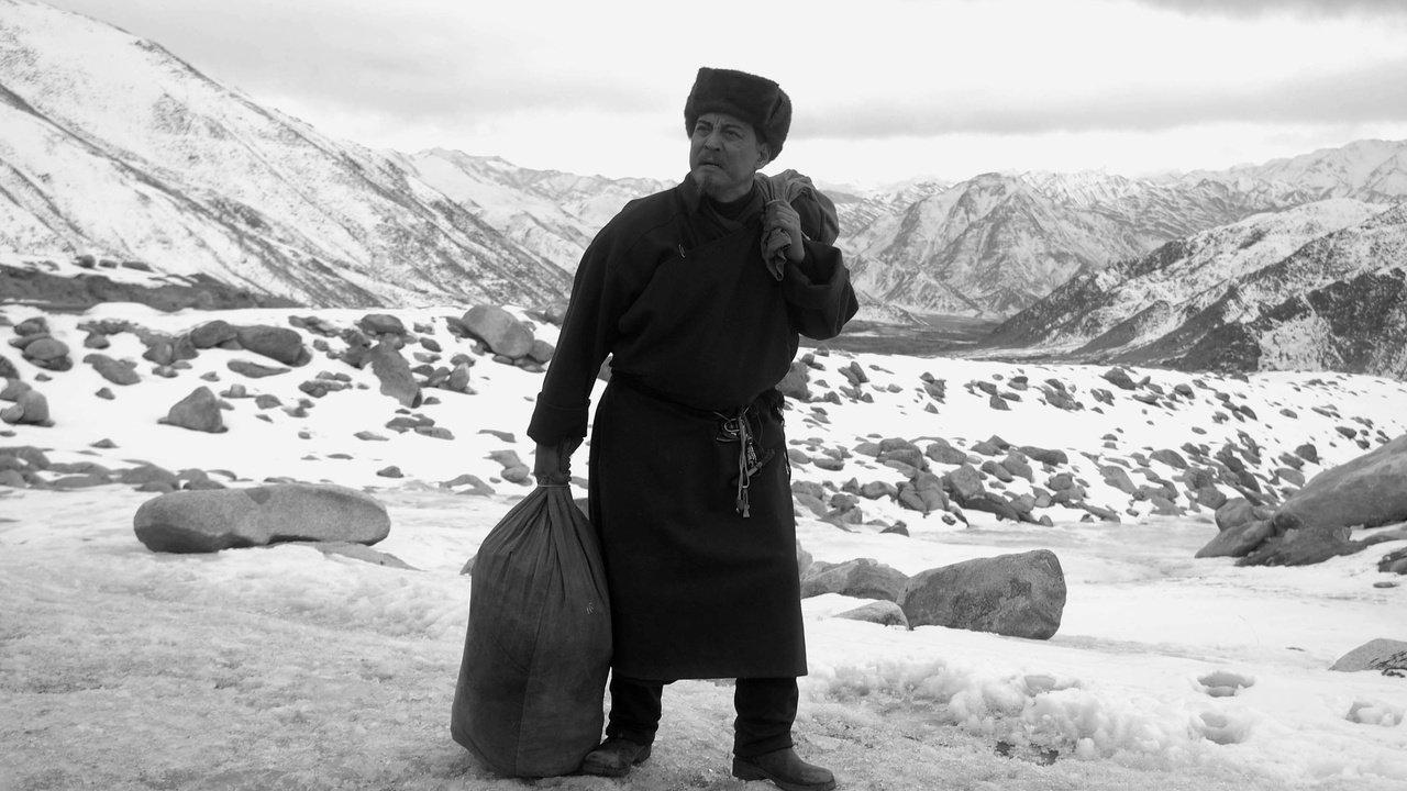 Frozen (2007)