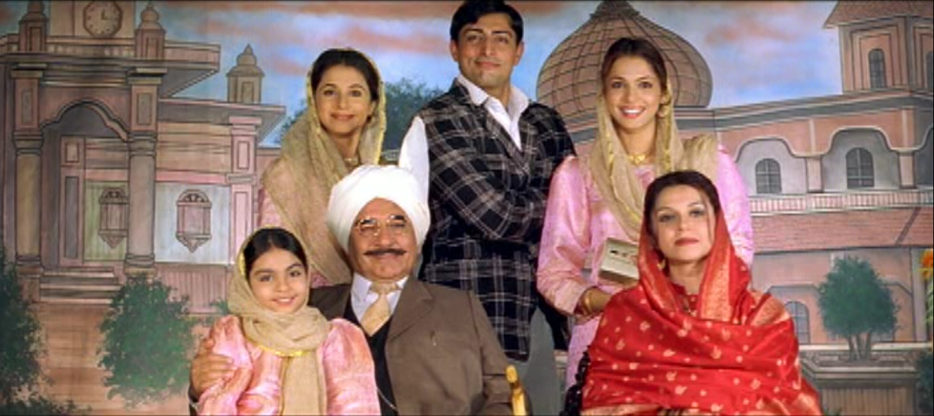 Underrated Hindi Movies 2000s