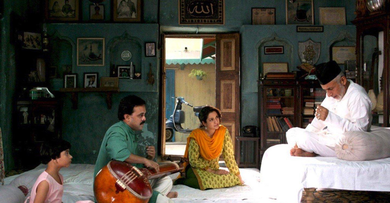Underrated Hindi Movies of 2000s decade - Firaaq