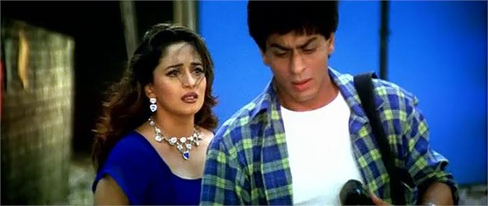 Underrated Hindi Movies of 2000s decade - Gaja Gamini