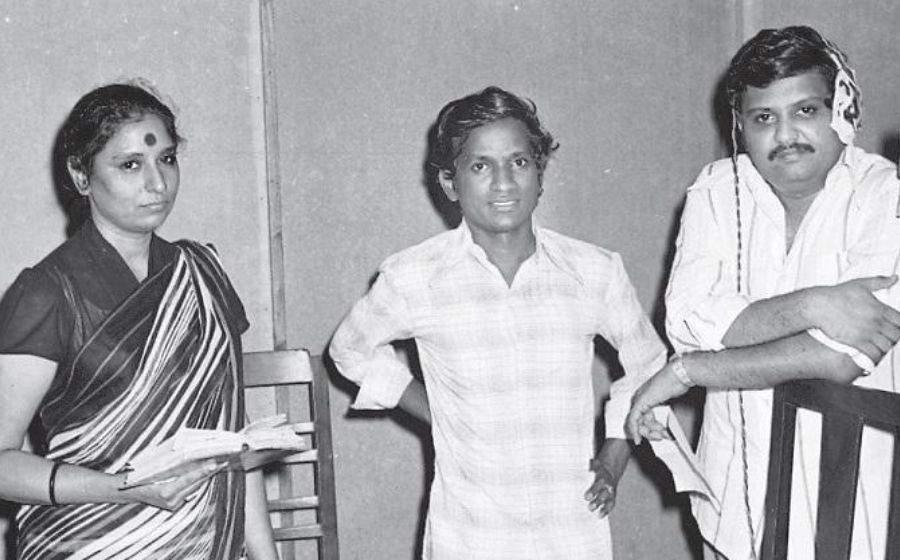 Balasubramanyam
