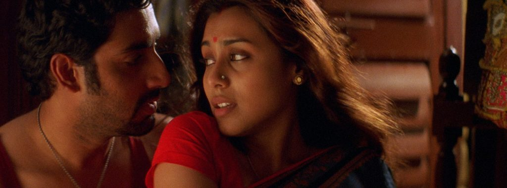 Best Bollywood Movies on Netflix Yuva