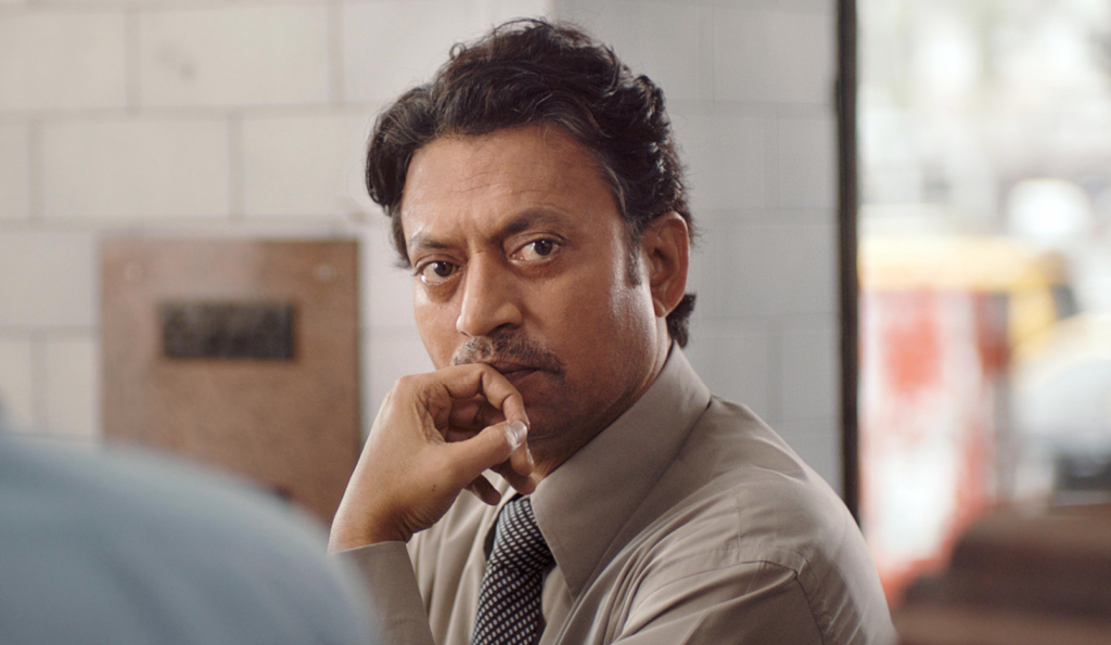irrfan khan 1 The lunchbox