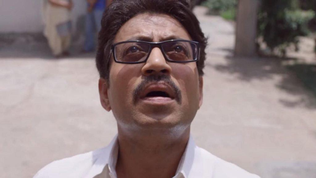 irrfan khan 10 Talvar