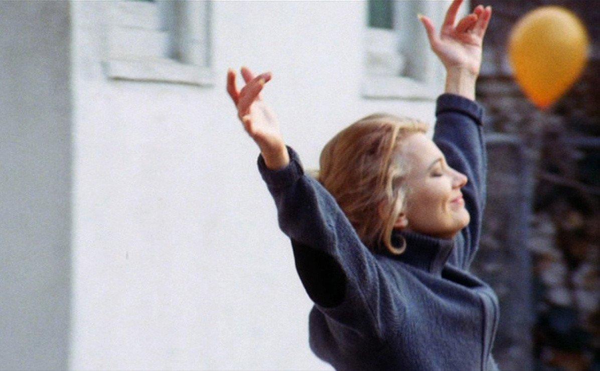 A Woman Under the Influence - highonfilms (1)
