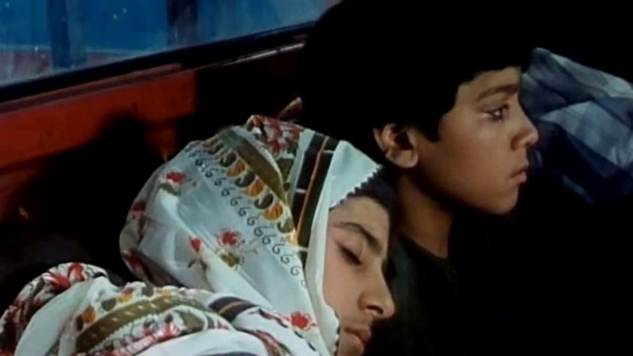 Baduk (1992)