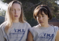 Pen15 (Season 2) - highonfilms