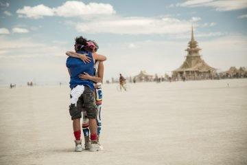 Spark A Burning Man Story (2)