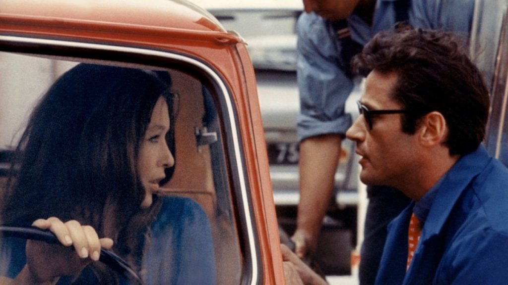 taxi driver 1976 6 2 or 3 things I know about her