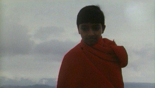 Buddhadeb Dasgupta Movies - Laal Darja