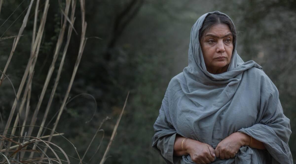 Kaali Kuhi (2)