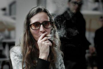 Lucrecia Martel Filmmaker