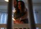HULU ORIGINAL FILMS - False Positive