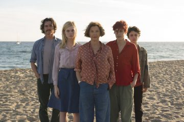 great feminist films 1 20th Century Women