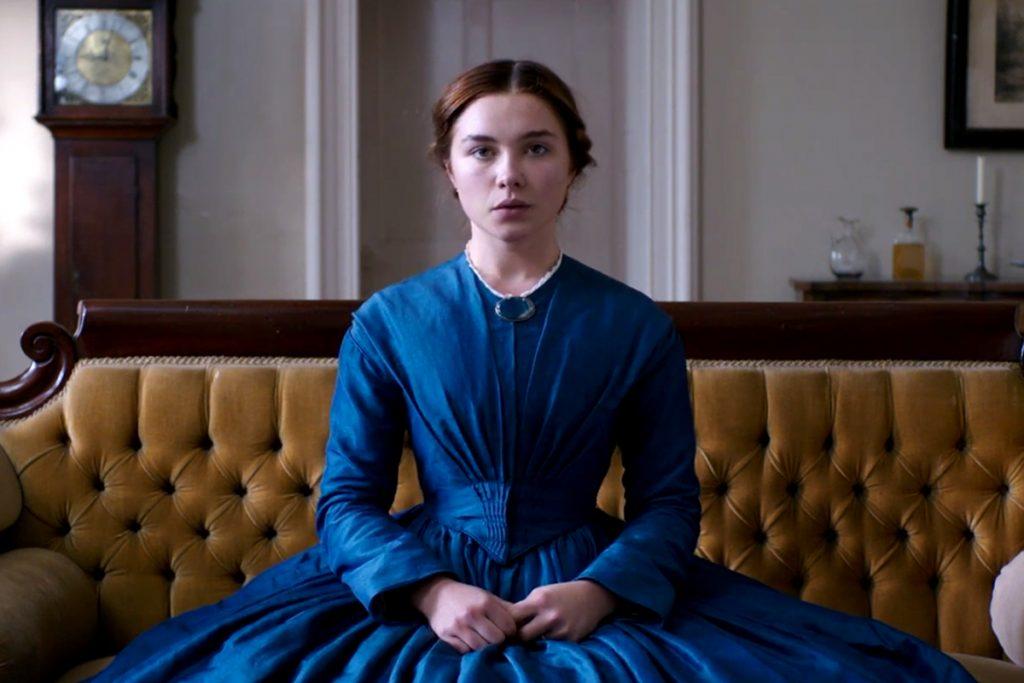 great feminist films 11 Lady Macbeth