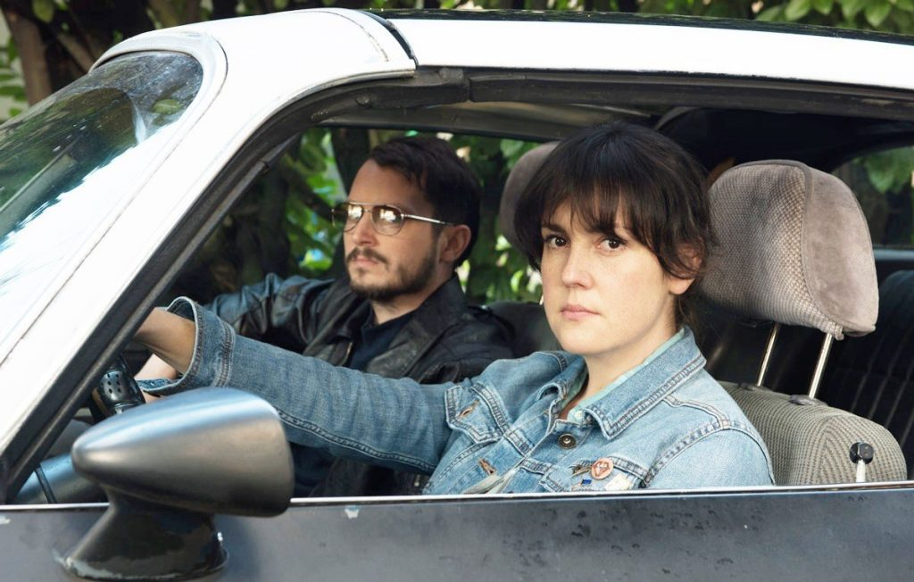 great feminist films 13 I don't feel at home in this world anymore