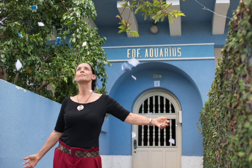 great feminist films 20 Aquarius