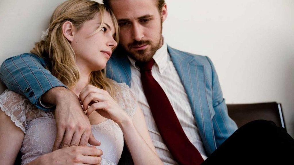great feminist films 23 Blue Valentine