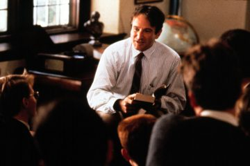 great films on Hotstar 3 Dead poets society