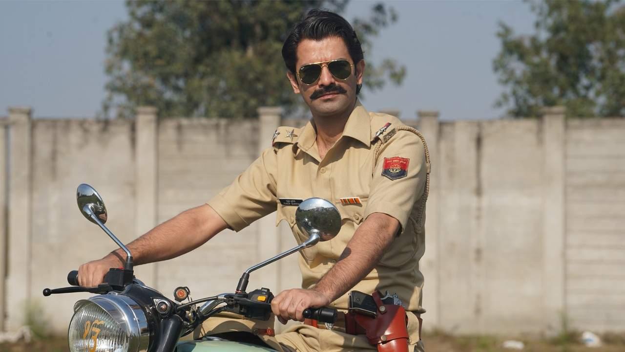 Best Indian Films 2020