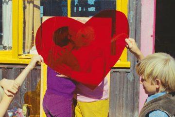 UNCLE YANCO (1967)