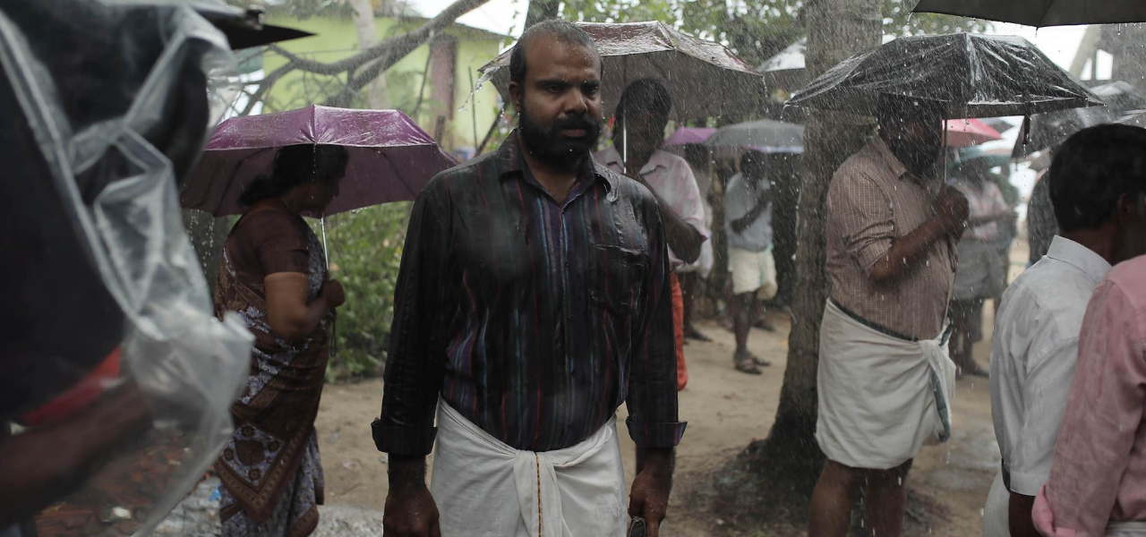 Malayalam Movies On Amazon Prime Video - EE.Maa.Yau