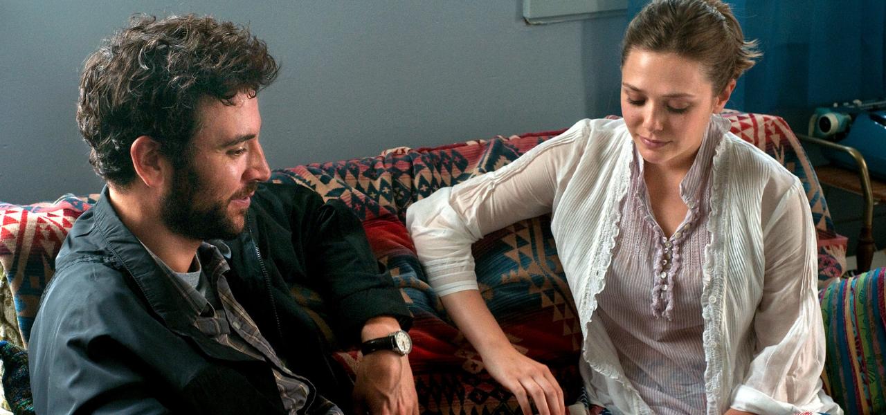 Romantic Comedy Movies - Liberal Arts (2012)