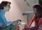 Romantic Comedy Movies - RubySparks